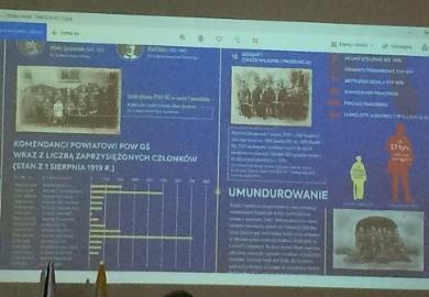 Obrazek katalogu KONFERENCJA PANELOWA