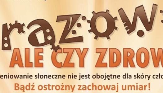 Obrazek newsa Brązowo, ale czy zdrowo?